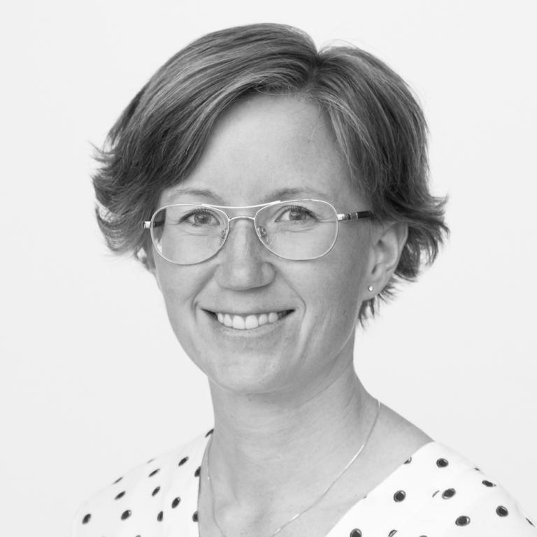 Anna Derneryd